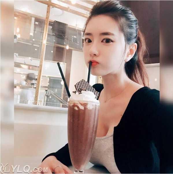home娱乐女主播yuki 韩国性感女主播yuki han私照曝光