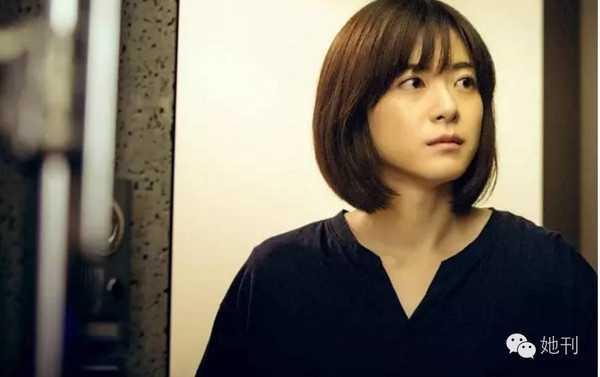 赵寅成喜欢韩孝珠 年近30的她美到让很多人心跳爆表