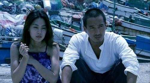 坏小子(2001) 导演: 金基德 主演: 赵宰贤 ,孙婉,金允泰