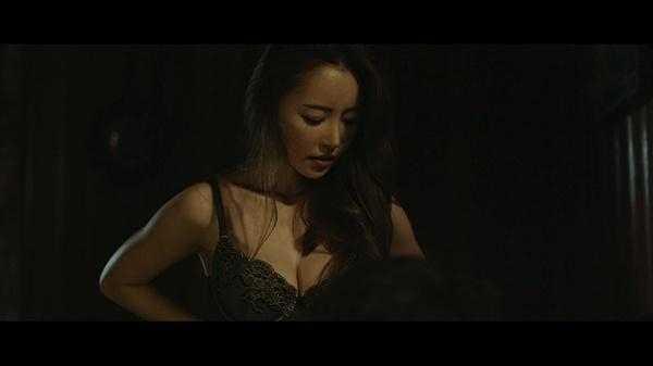 三级色影视频_高颜值韩国三级女主 这是我看过女主角颜值最高的一部