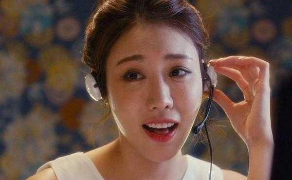 欧美女人电影伦理片_姜银慧演的伦理电影 韩国爱情伦理片《善良的小姨子》