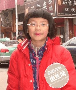 陶慧敏老公商庆敏_商庆敏图片 陶慧敏女儿王陶蓉个人资料及图片