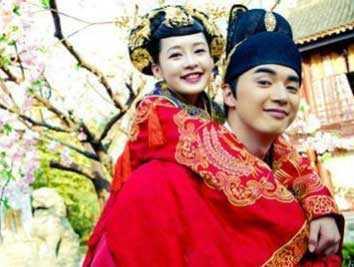 林申李沁主演的电视剧李沁的男朋友是林申床戏偶像剧土豆视频图片