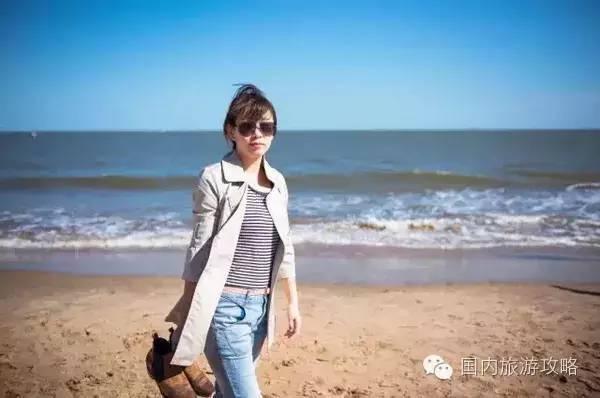 山东海边旅游景点排行 国内最美10大海滩