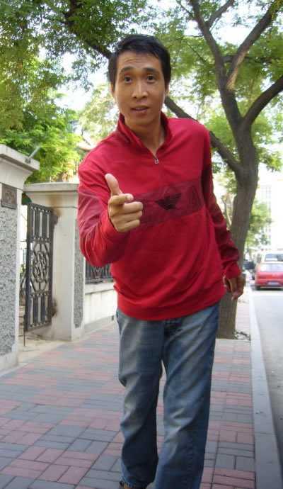 潘长江和韩兆的电视剧枞阳安庆一情人为与男子厮守傻春电视剧全集40优酷播放器图片