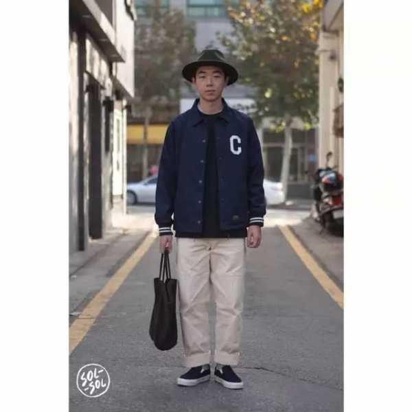 韩国instagram大尺度 5个韩国instagram街拍账号