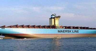 世界著名船的名字 八大船舶世界之最