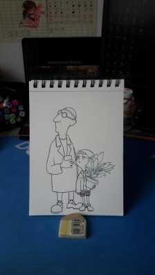 首页 明星八卦 欧美  手绘 插画 黑白画 玛丽莲梦露 经典 女神 上色