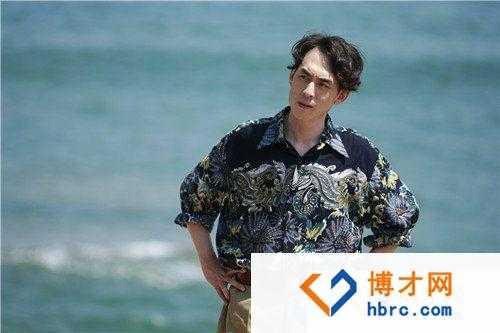 小爸爸刘欢个人资料 演员刘欢个人资料及演过的电视剧介绍