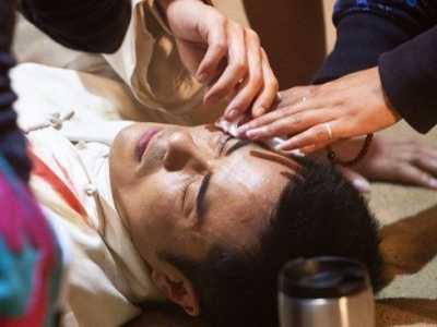 刘亦菲患糖尿病几年 传眼疾半盲患糖尿病