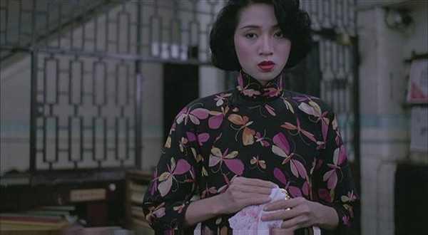 类似倩女销魂的电影_女鬼电影 华语电影十大销魂女鬼 - YY个性网