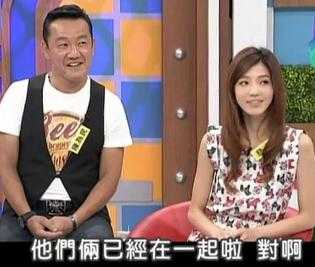 陈慈瑜 50岁男星陈为民告白25岁模特 - yy个性网