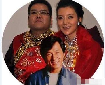 李兆会现在的身价2017 车晓与山西首富李兆会离婚后近况曝光