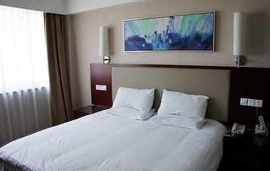 床头柜插座 卧室,床头插座位置高度的合理布局