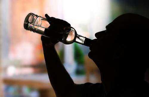 运动后喝白酒 运动完之后能否喝酒呢