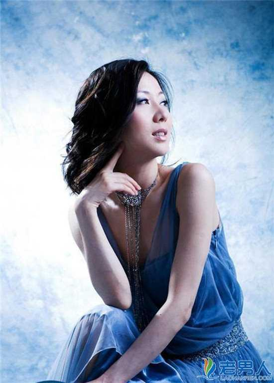 丫丫人体写真网_综艺   汤加丽在艺术写真中展示给我们的不仅仅是东方女性人体的美