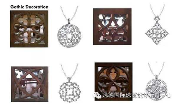 那么接下来,如何画宝石的琢型呢,根据宝石的切割方式,主要有圆型,椭圆