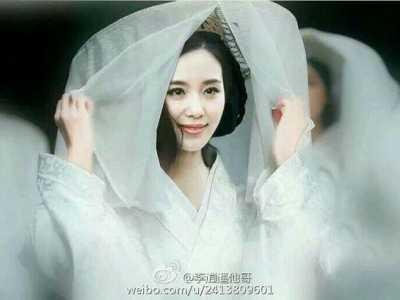 王凯刘诗诗同人文 刘诗诗被称b站小公主