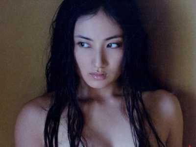 入江纱绫神2016 巨乳小学生入江纱绫长大了~10年后全裸写真集终于来啦