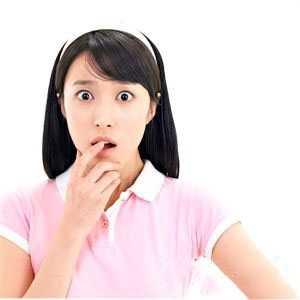 活海参生吃怎么处理 海参可以生吃吗