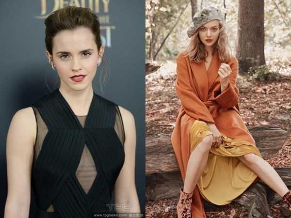 好莱坞滟照门女星最新 好莱坞再曝大规模艳照门大批女星私照被黑客