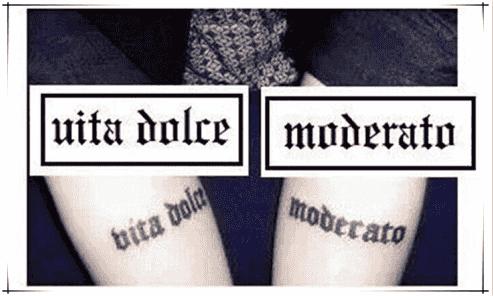 权志龙脖子纹身手稿 权志龙纹身清晰图图片