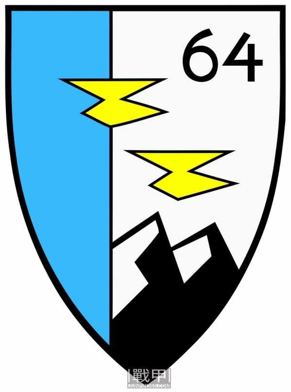 logo 标识 标志 设计 矢量 矢量图 素材 图标 599_805 竖版 竖屏