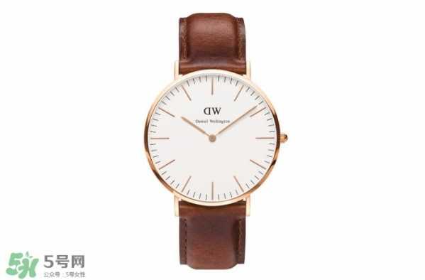 qq头像手表 文字