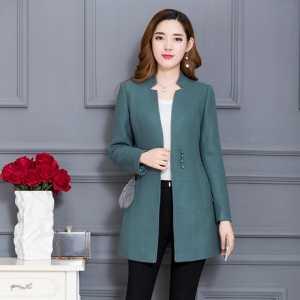 冬季外套 冬季女装外套新款