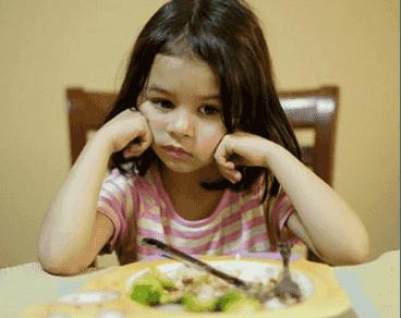 孩子不肯吃饭怎么调理 孩子不爱吃饭怎么办 -
