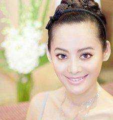 赚钱养美女 马景涛五十多岁重返台前赚钱养家