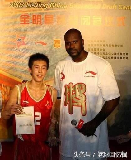 nba巨石 如果巨石强森去NBA - YY个性网