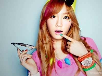 韩国女明星人气榜 2016韩国十大美女排行榜出炉