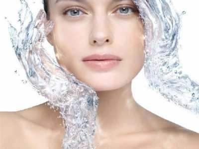 肤质判断 如何正确的分辨自己的肤质