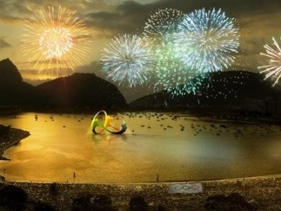 2016奥运会举办地 2016年奥运会在哪个国家举行