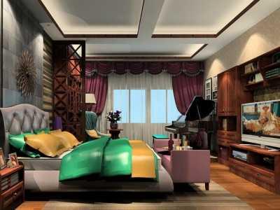 实木家具品牌排名 中国实木家具十大品牌排名