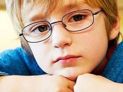 角膜塑形镜小孩能带吗 多大孩子可以戴角膜塑形镜