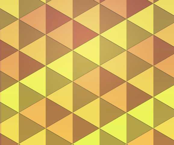 色色男簧色亚洲色图_所有发色大全图片 簧色大片大全图片 高清动态色
