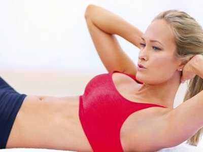 哺乳期减肥套餐 哺乳期要健康瘦身