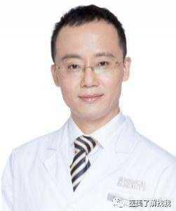 北京鼻尖塑形优秀火箭军 北京三仁隆鼻整形坐诊医生