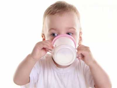 配方奶粉吃到几岁 3、4段奶粉真的有必要喝吗