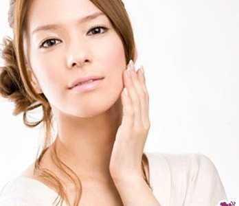 含海藻的化妆品有哪些 日本最流行海藻成分护肤品