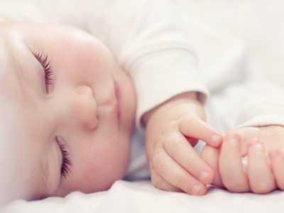 人工受孕和试管优劣 试管婴儿与自然受孕的优劣对比