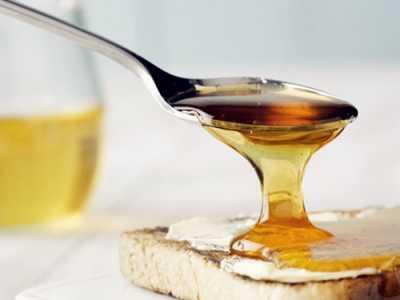 蜂蜜白醋减肥法效果 照做立马让你瘦一圈