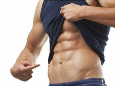 健身主要为了塑形英文 关于健身的英文你知道多少