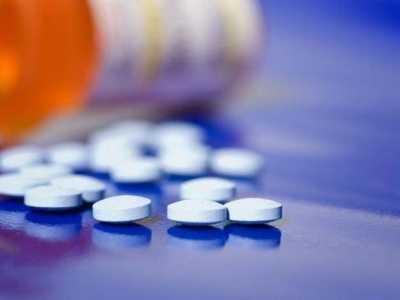 备孕期可以吃感冒药吗? 排卵期吃了感冒药