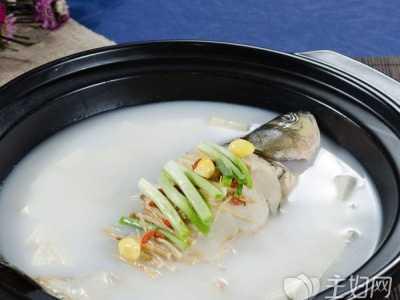 鱼的做法 鱼怎么做好吃