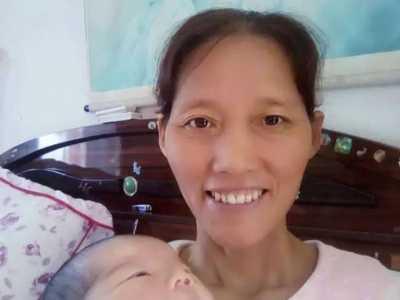 西安月嫂推荐 擅长母婴护理和制作月子餐