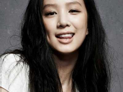 郑丽媛减肥 看看韩国明星为了保持身材是如何做的