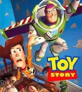 最适合儿童看的电影 3―7岁孩子适合看的17部优秀儿童电影